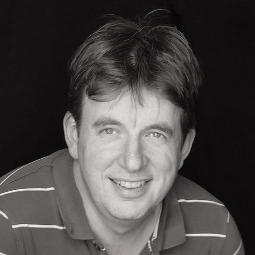Bart Delsaert Astrophotography