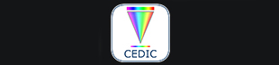 Central European Deepsky Imaging Conferenz Logo