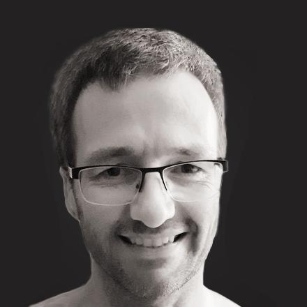Martin Nischang Astrophotography