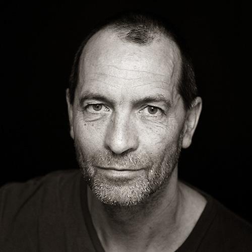 Martin Rusterholz Astrophotography